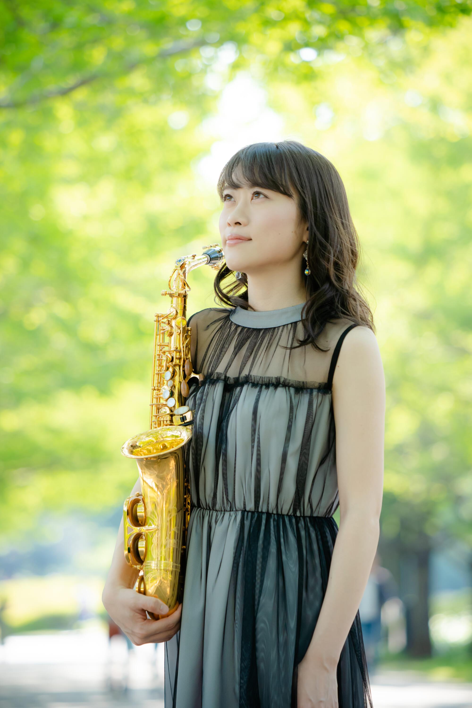 Karin Suwa
